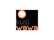 kusiwawa